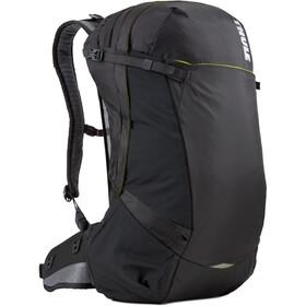 Thule M's Capstone Backpack 32l Obsidan
